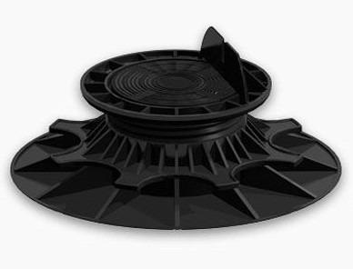 plot hauteur 25 40 mm pour bricoler malin 01. Black Bedroom Furniture Sets. Home Design Ideas